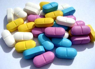 Δεν λειτουργούν ιδιαίτερα τα φάρμακα για τον πόνο στη μέση