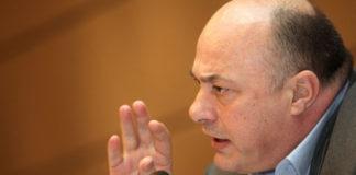 Βόλος: Για παράβαση καθήκοντος καταδικάστηκε ο Αχ. Μπέος