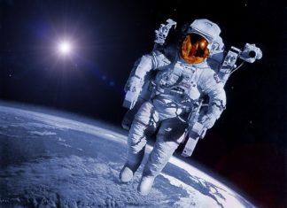 Το διάστημα αλλάζει τον εγκέφαλο και το έντερο των αστροναυτών - «Φρενάρει» τη γήρανση