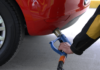 SOS: Βάζουν στα αυτοκίνητα υγραέριο θέρμανσης αντί κίνησης