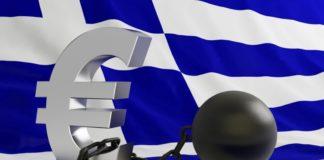 Spiegel: Ετοιμάζεται τέταρτο μνημόνιο χωρίς συμμετοχή του ΔΝΤ