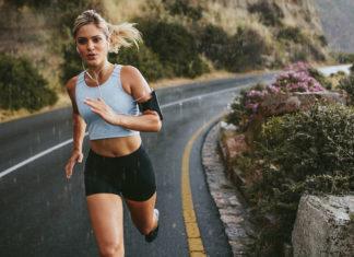 γυμναστική-Γυμνάζεστε μετά μουσικής; Δείτε από τι κινδυνεύετε!