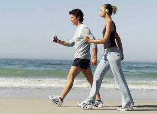 Σημάδια ότι το σώμα σας είναι νεότερο από την ηλικία σας