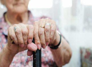 Πήλιο: Νέο ''Κωσταλέξι'' με ηλικιωμένη νεκρή γυναίκα