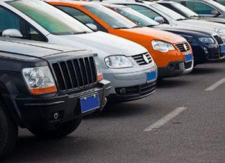 10+1 συμβουλές για αγορά μεταχειρισμένου αυτοκινήτου