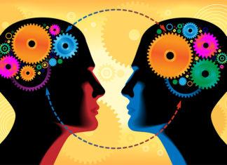 6 απλά πράγματα που μπορείτε να κάνετε για να έχετε καλή ψυχική υγεία