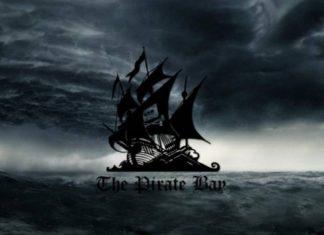 Το Pirate Bay μπορεί να αποκλειστεί από τους ISPs της Ευρώπης
