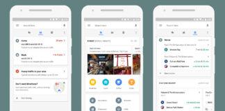 Google Maps: Νέα αναβάθμιση φέρνει πληροφορίες σε πραγματικό χρόνο στις συσκευές Android