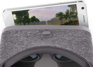 Η εμπειρία VR ήρθε στο Chrome!