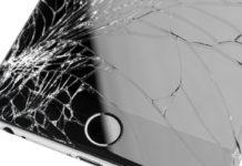 Το iPhone θα καταλαβαίνει μόνο του πότε ραγίζει η οθόνη του