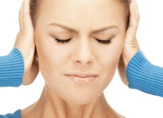 Το φαινόμενο της μισοφωνίας : Γιατί κάποιοι ήχοι μας εκνευρίζουν περισσότερο;