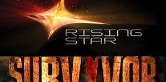 Τηλεθέαση: Τι νούμερα έκανε το Survivor απέναντι στο Rising Star