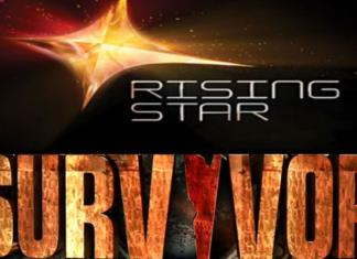 Survivor vs Rising Star. Ποιος κέρδισε την μάχη της τηλεθέασης