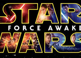 Grammy για το Star Wars