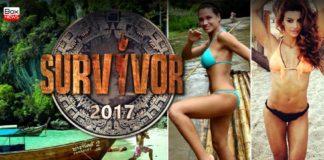 Survivor – Δείτε πόσα χρήματα παίρνουν οι «επώνυμοι»