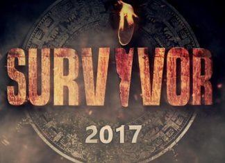 Survivor 2017: Τι έγινε στο επεισόδιο της Κυριακής 12/03