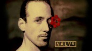 αποχώρησε από τη Valve