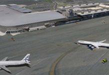 Ετσι σχεδιάζει να μεταμορφώσει τα 14 περιφερειακά αεροδρόμια η Fraport [εικόνες]