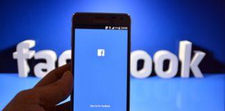 Τεράστιες αλλαγές ετοιμάζει το Facebook στο σχολιασμό των Posts!
