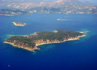 Σποράδες: Αυτό είναι το νησί που προσπαθεί να αγοράσει ο Ιβάν Σαββίδης!