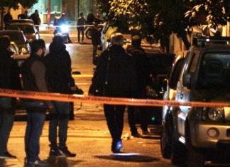 Ελληνας, 25άρης, με συνηθισμένα χαρακτηριστικά και μανιακός, ο δολοφόνος του οδηγού ταξί