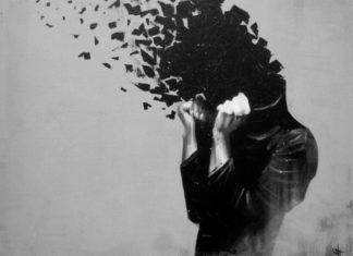 Πως να εκπαιδεύσετε το μυαλό σας να σταματήσει την υπερβολική σκέψη