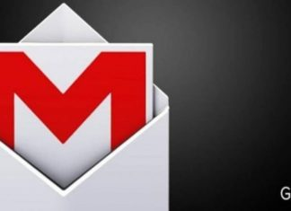 Gmail: Eπιτρέπει video streaming μέσα από το email σας