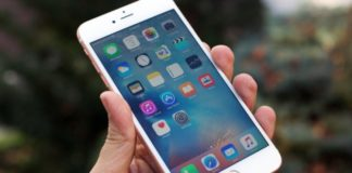 2 εύκολα κόλπα για να κάνεις αμέσως χώρο στη μνήμη του κινητού σου