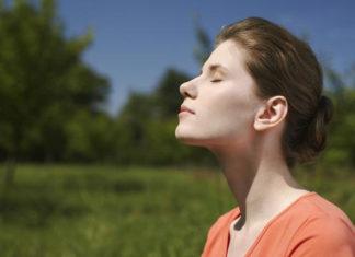 Πόσο σωστά αναπνέεις; Ο τρόπος που αναπνέουμε επηρεάζει την ποιότητα της ζωής μας