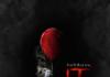 IT (Το Αυτό)