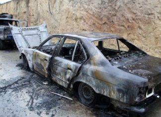 Αγωνία στην Κρήτη: Απαγωγή του γνωστού επιχειρηματία Μιχάλη Λεμπιδάκη