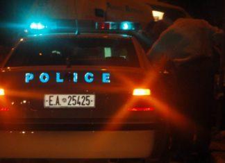 Πασίγνωστος παραολυμπιονίκης σκότωσε τον υπάλληλό του σε πρακτορείο του ΟΠΑΠ
