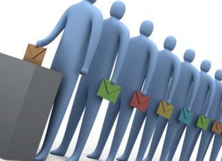 Δημοσκόπηση: Τεράστια διαφορά ΝΔ - ΣΥΡΙΖΑ, «όχι» σε πρόωρες εκλογές