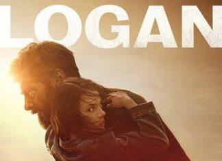 Box Office το Logan