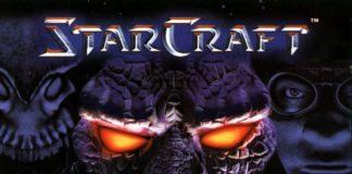 remaster του αρχικού Starcraft