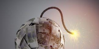 Μείωση αφορολογήτου - Μεγάλες απώλειες ακόμη και για τους μισθωτούς των 600 ευρώ