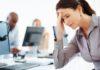 12 φυσικές θεραπείες για το άγχος
