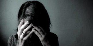 Σοκ στην Αμαλιάδα: Νεαρή κατήγγειλε ότι τη βίασε ο θείος της -Είναι έγκυος