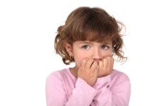 Πώς οι γονείς κάνουν τα παιδιά νευρικά