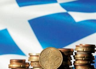 «Βουλιάζει» η οικονομία - Τι δείχνουν τα στοιχεία