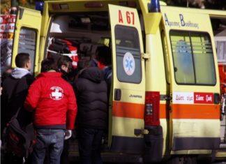 Σκάνδαλο: Προσέλαβαν στα νοσοκομεία κομμώτριες και... σαλεπιτζήδες!