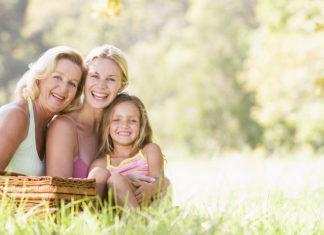 Παγκόσμια Ημέρα της Γυναίκας: Τα θρεπτικά συστατικά που χρειάζεται μια γυναίκα ανά ηλικία