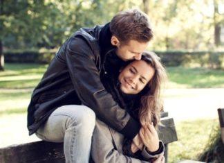 20 χαρακτηριστικά που ψάχνει μια γυναίκα σε έναν άντρα