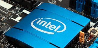 Microsoft: εκβιαστικά τέρμα η υποστήριξη σε νέα CPU με Windows 7 και 8