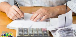 Φορολογικές δηλώσεις: Αλλαγές και νέοι κωδικοί στα έντυπα Ε1, Ε2, Ε3