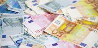 Ποιες επιχειρήσεις και με ποια κριτήρια θα ρυθμίσουν τα χρέη τους
