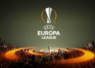 Europa League: Τα ζευγάρια των προημιτελικών