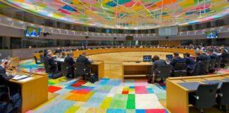 Μείωση συντάξεων ένα χρόνο νωρίτερα ζητά το ΔΝΤ -Σήμερα το Euroworking Group