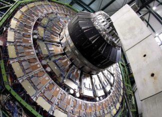 Πέντε νέα υποατομικά σωματίδια ανακαλύφθηκαν στον επιταχυντή του CERN