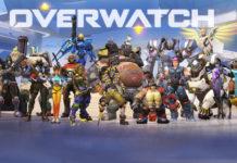 Blizzard ξεκινά τα Ban